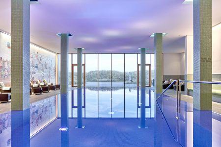 GC Budersand Sylt | hotel-budersand