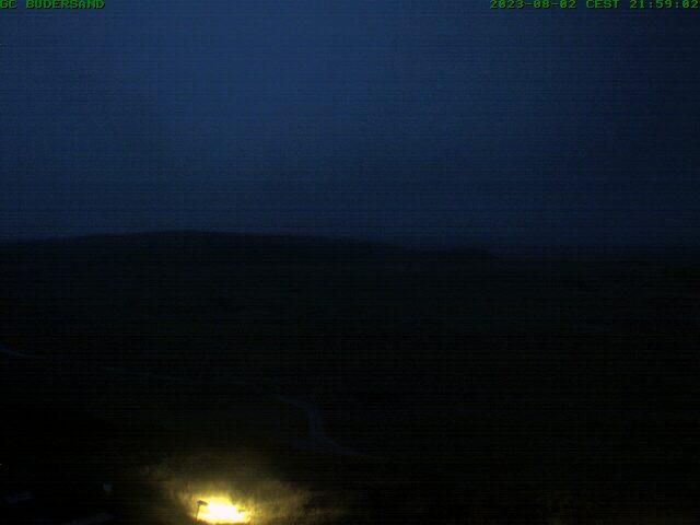 Wetter Webcams In Der Region Esbjerg Webcams Weltweit Wetteronline